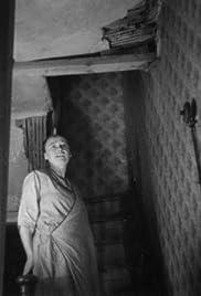 Housing Problems(1935) Poster - Movie Forum, Cast, Reviews
