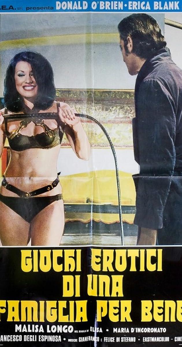 giochi erotici film massaggi-erotici