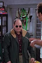 Image of Seinfeld: The Susie