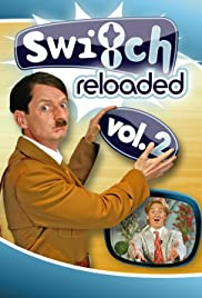 Switch: Reloaded Poster