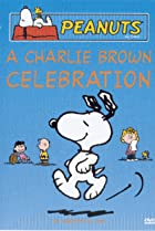 Image of A Charlie Brown Celebration