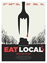 Eat Locals(2017)