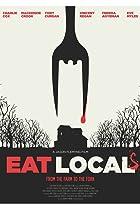 Image of Eat Locals