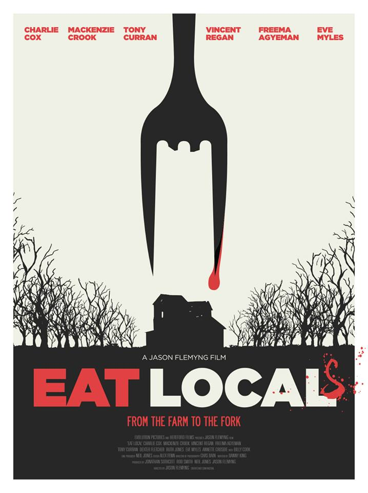 Eat Local 2017 1080p HEVC BluRay x265 700MB