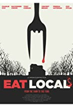 Primary image for Eat Locals
