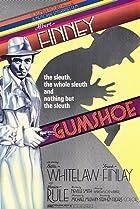 Image of Gumshoe