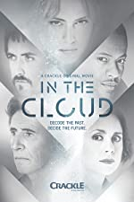 In the Cloud(2018)