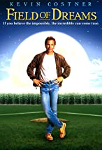 Primary image for Field of Dreams
