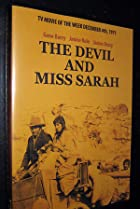 Image of The Devil and Miss Sarah