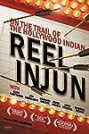 SXSW Review: Reel Injun
