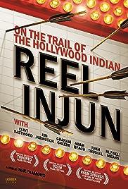 Reel Injun(2009) Poster - Movie Forum, Cast, Reviews