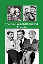 Image of The Paul Winchell Show