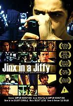 Jinx in a Jiffy