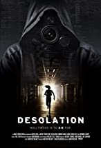 Primary image for Desolation