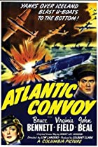 Image of Atlantic Convoy