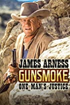 Image of Gunsmoke: One Man's Justice
