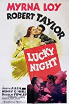Image of Lucky Night