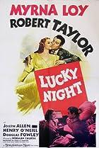 Image of Lucky Night