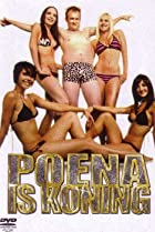 Image of Poena is Koning