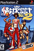 Image of NBA Street Vol. 2