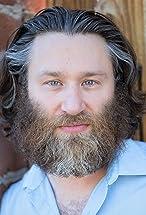 Robert Anthony Peters's primary photo