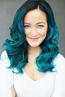Aktori Shannon Chan-Kent