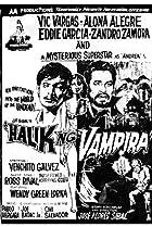 Image of Halik ng Vampira