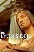 Image of The Lyon's Den