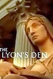 The Lyon's Den Poster