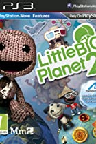 Image of LittleBigPlanet 2