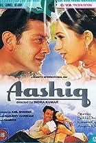 Image of Aashiq