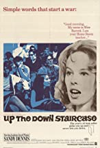 Primary image for Up the Down Staircase