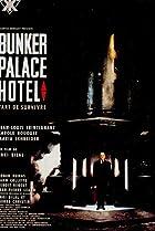 Image of Bunker Palace Hôtel