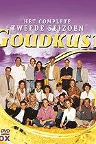Image of Goudkust