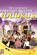 Primary image for Goudkust