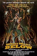What Waits Below(1985)