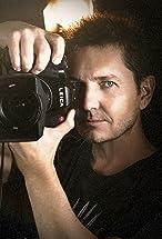 T.J. Scott's primary photo