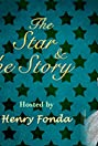 The Star and the Story (1955) Poster