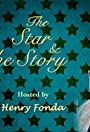 The Star and the Story