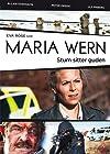 """""""Maria Wern: Stum sitter guden: Del 1 (#2.1)"""""""