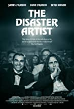 Primary image for The Disaster Artist