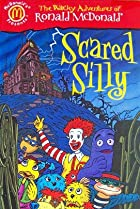 Image of The Wacky Adventures of Ronald McDonald: Scared Silly