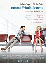Love Is in the Air(2013)