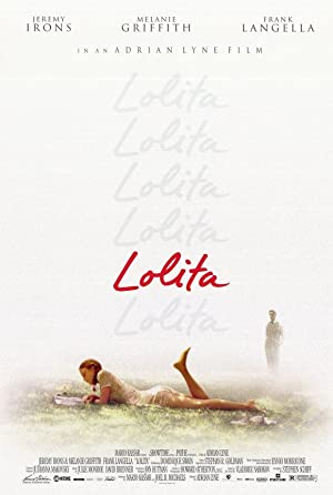 Lolita (1997) Download on Vidmate