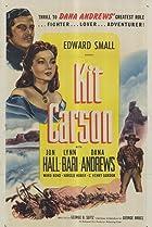 Image of Kit Carson