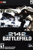 Image of Battlefield 2142