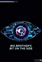 Primary image for Big Brother's Bit on the Side