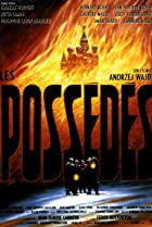 Image of Les possédés