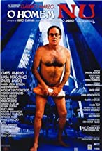 Primary image for The Naked Man