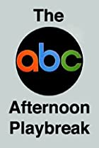 Image of The ABC Afternoon Playbreak